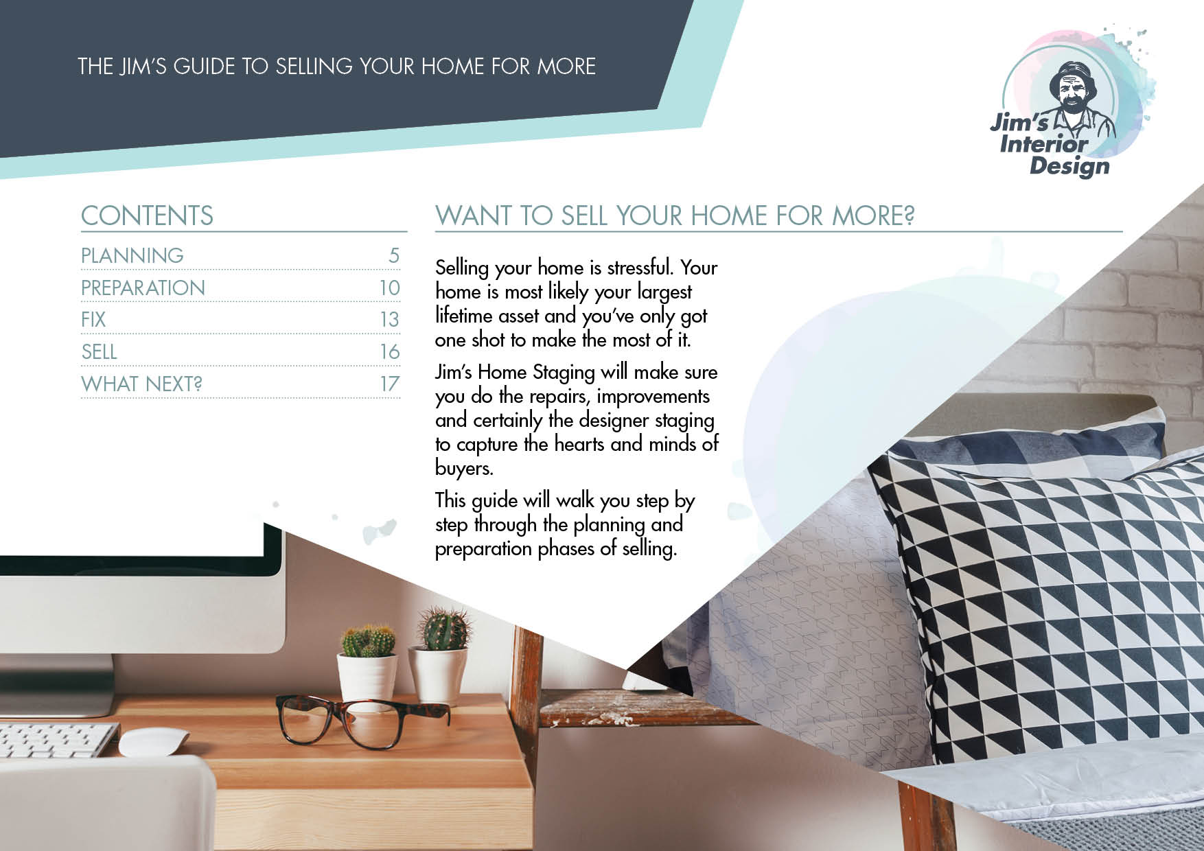 Property Styling Download Free Book