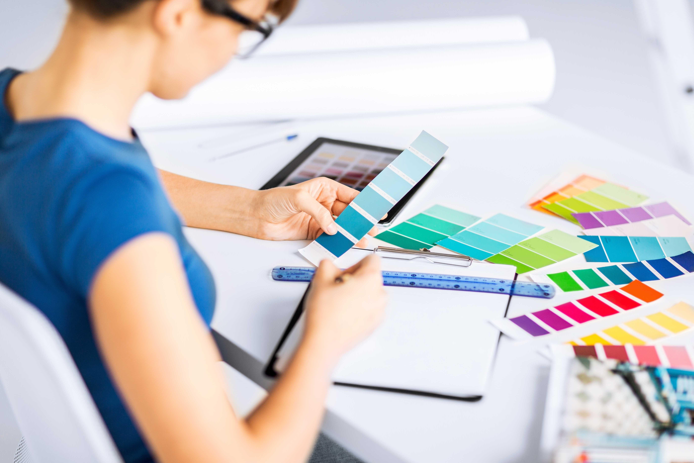 Intensive Interior Design ourse Images Guru - ^