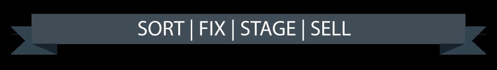 sort-fix-stage-sell-banner-dark