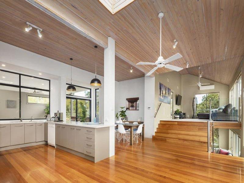 Property Styling Mt Eliza Jim 39 S Interior Design