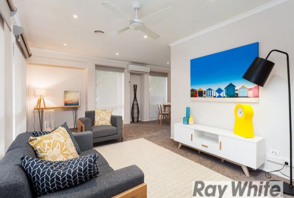 Property Styling Living Room Mod Oz Somerville Jim's Interior Design