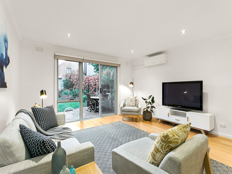 property styling carlton north jim s interior design