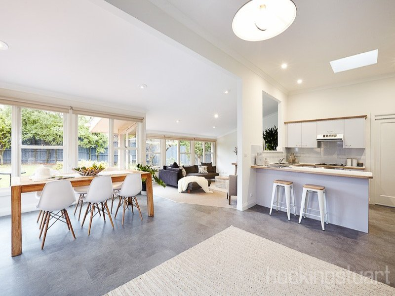 Property Styling Bentleigh East Jim 39 S Interior Design