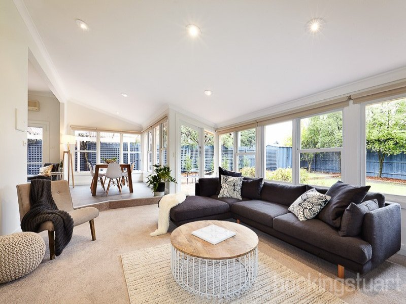 Property styling bentleigh east jim 39 s interior design for Interior design and staging