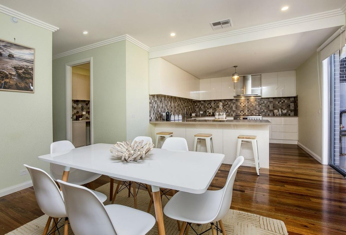 Property Styling Avondale Heights Jim 39 S Interior Design