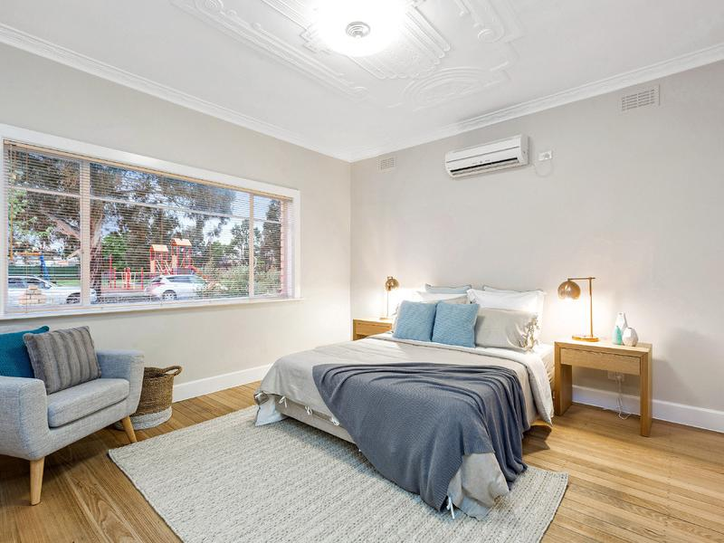 property styling west footscray jim s interior design