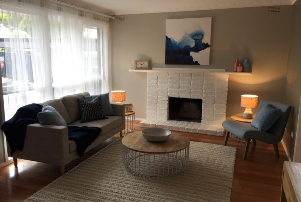 Home Staging Frankston South