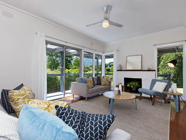 Home Staging Healesville