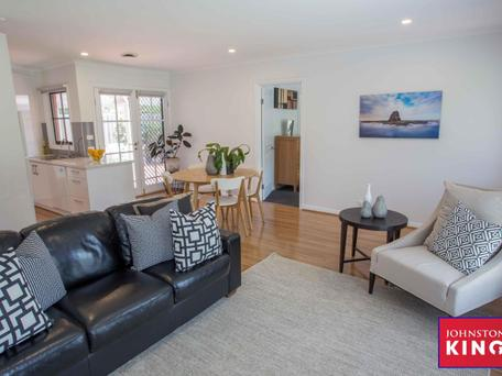 Home Staging Malvern East