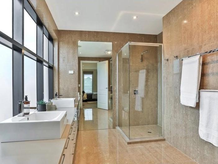 Image Result For Interior Design Jobs Adelaide