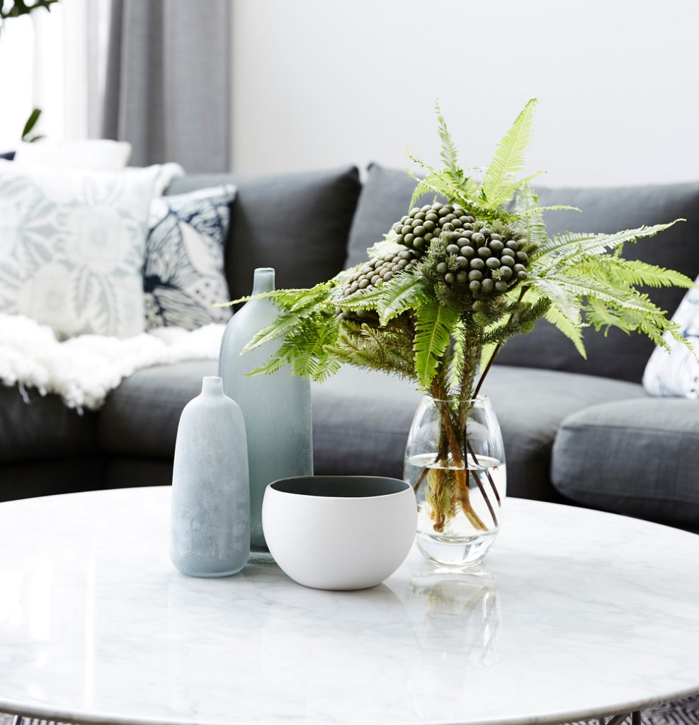 Property Styling Prices Melbourne