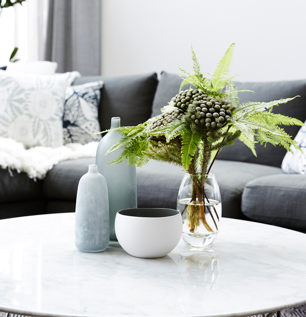 Property Styling Melbourne