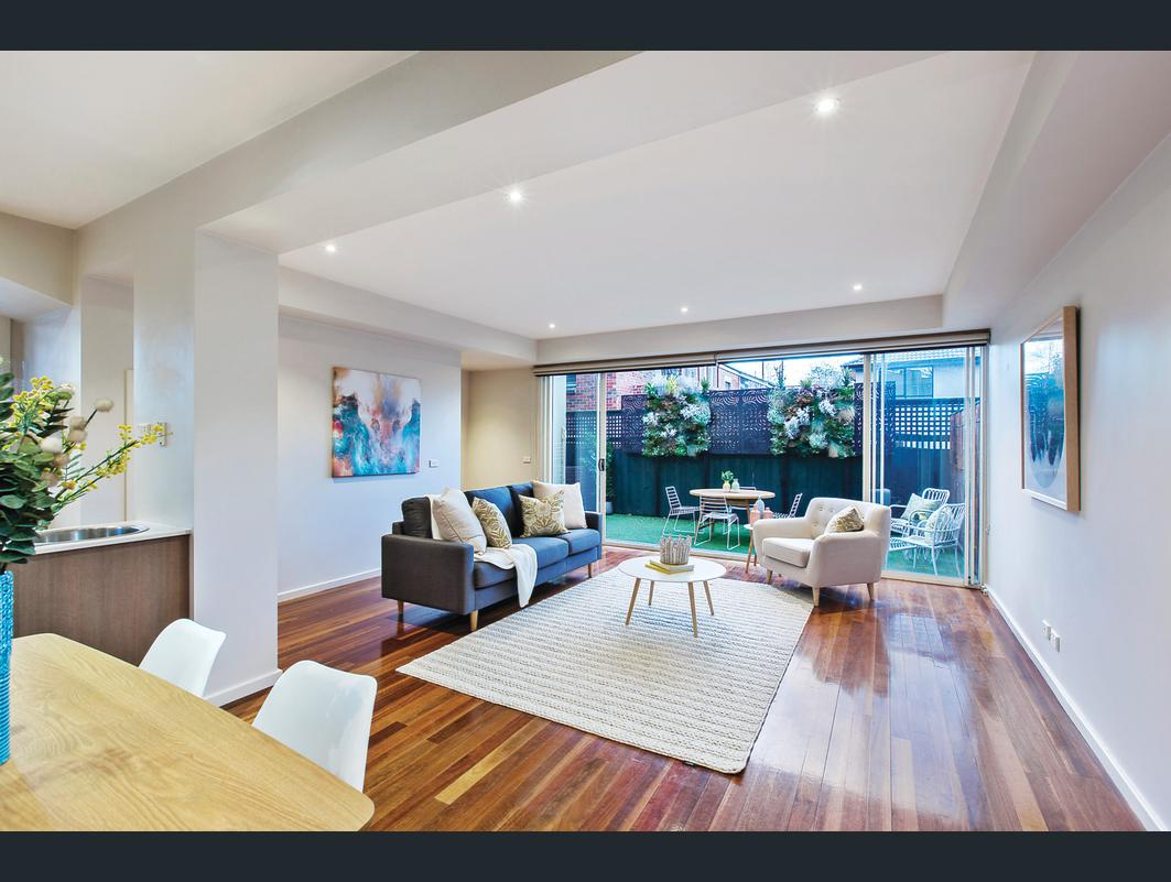 Property Styling Prices In Melbourne