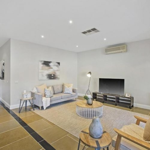 Property Styling Melbourne Ringwood Living