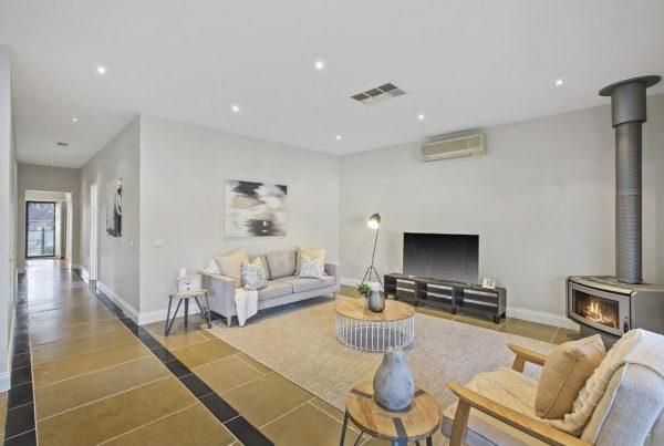 Property Styling Melbourne Ringwood Living