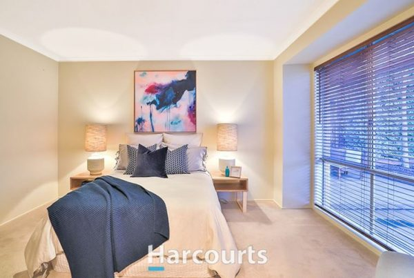 Property Styling Melbourne Narre Warren Master