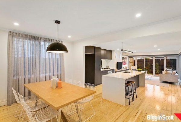 Jims Interior Design Property Styling Kingsville Dining 2