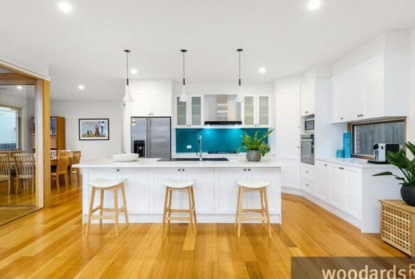 Jims Interior Design Property Styling Murrumbeena