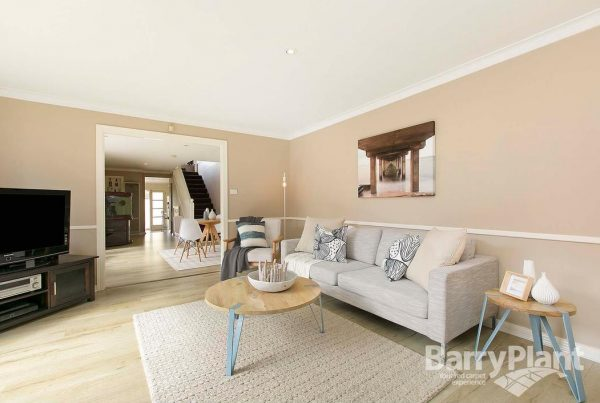 Property Styling Melbourne Mordialloc