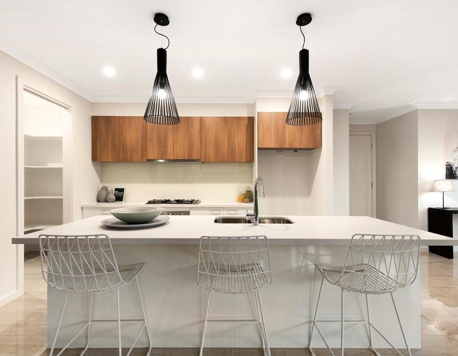 Property Styling Doncaster East Kitchen
